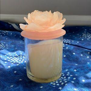 🚀3/$20🚀 Hallmark flower candle